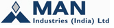 MAN Industries Ltd.